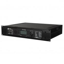 Unitate master de amplificare RCF MX 9504