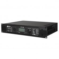 Unitate master pentru 32 amplificatoare RCF MU 9186