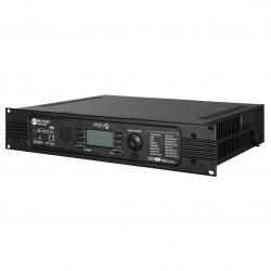 Unitate master cu router RCF MU 9186R