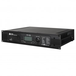 Amplificator digital RCF UP 9504