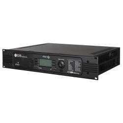 Amplificator digital RCF UP 9502