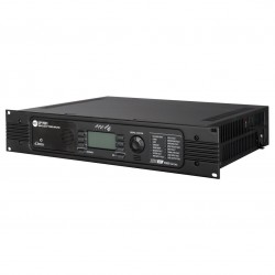Amplificator digital RCF UP 9501