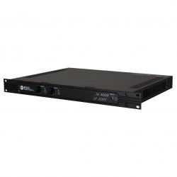 Amplificator digital RCF UP 8502