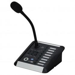 Microfon Call Paging RCF BM 7608