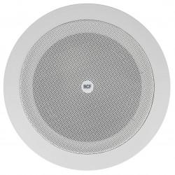 Difuzor de plafon 100V, EN 54 RCF PLP50EN