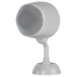 Proiector audio unidirectional 100V EN54 RCF DP5EN