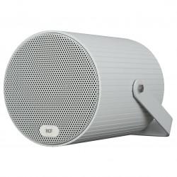 Proiector audio unidirectional 100V EN54 RCF DP1420EN