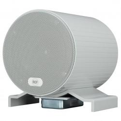 Proiector audio bidirectional 100V EN54 RCF BD2412EN