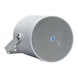 Proiector audio 100V de exterior RCF DP4