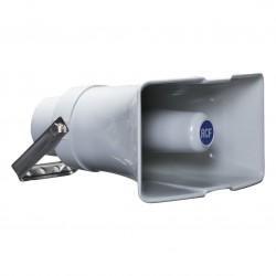 Difuzor tip goarna 100V RCF HD3216T
