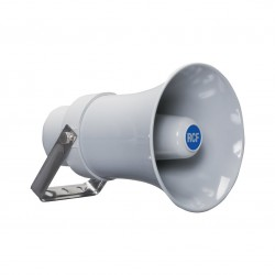 Difuzor tip goarna 100V RCF HD210TY