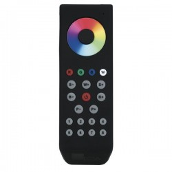 Telecomanda RF pentru aplicatii LED Artecta Play-XV RF Remote Control