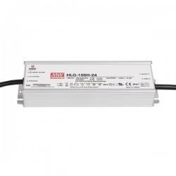 Sursa alimentare LED Artecta LED Power Supply 150 W 24 VDC A9900383