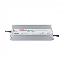 Sursa alimentare Artecta LED IP67 320W 24v