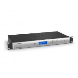 Procesor de sunet PA Bose SP-24