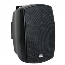 Set 2 boxe 100V DAP Audio EVO-4T Black