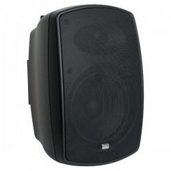 Set boxe pasive DAP Audio EVO-6 black