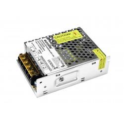 Sursa alimentare LED 12V Eurolite Electr. LED Transformer, 12V, 4.6A