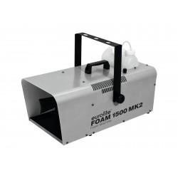 Masina de spuma Eurolite Foam 1500 MK2