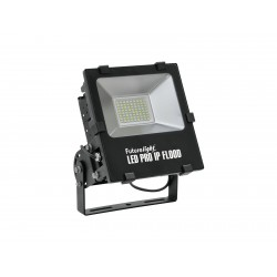 Proiector LED FUTURELIGHT LED PRO IP Flood 72