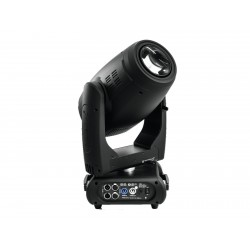 Moving head FUTURELIGHT DMH-200 LED Moving Head