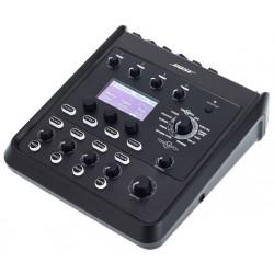 Mixer digital Bose T4S mixer