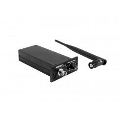 Modul audio link pentru MOM-10BT4 Omnitronic 13106972