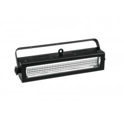 Strobe LED multifunctionar EUROLITE LED Strobe SMD PRO 132 DMX RGB