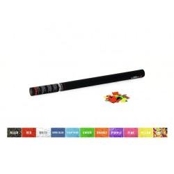 TCM FX Handheld Confetti Cannon 80cm, multicolor