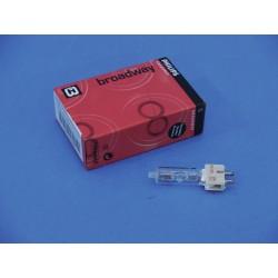 Bec Philips MSR 125 HR 80V/125W GZX-9.5 200h