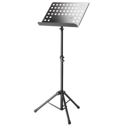 Suport pentru partitura muzicala Adam Hall SMS-17
