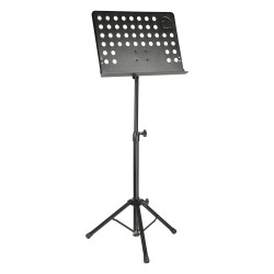 Suport pentru partitura muzicala Adam Hall SMS-19