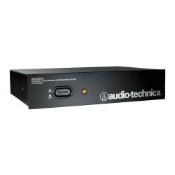 Distribuitor antena wireles pentru microfoane Audio-Technica ATW-DA49