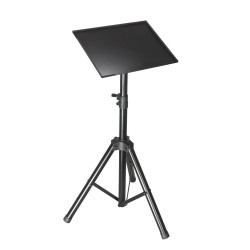 Stand laptop Adam Hall SLT 003