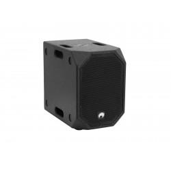 Subwoofer activ cu DSP si Bluetooth Omnitronic BOB-10A