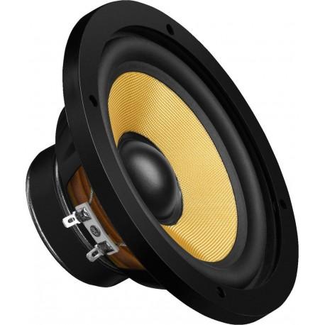 Difuzor bass-medii Monacor SPH-174KE