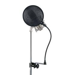 Filtru microfon LD Systems D 914