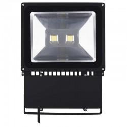 Proiector LED de exterior, 100W, 6000K, IP65 Emos HOBBY ZS2250