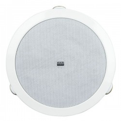 Difuzor de plafon 100V DAP Audio CST-6512