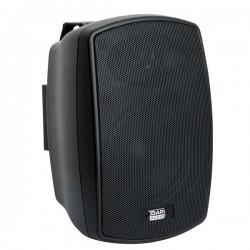 Set 2 boxe pasive DAP Audio EVO-4 blaCK