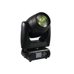 Moving head LED Future Light DMB-50