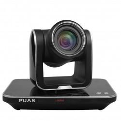 Camera video pentru streaming, PTZ, Full HD, Puas PUS-HD320B
