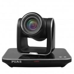 Camera video pentru streaming, PTZ, Full HD, Puas PUS-HD330H