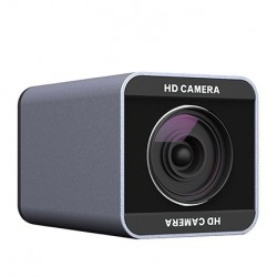 Camera video integrata pentru conferinta Puas PUS-B200