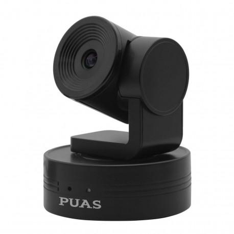 Camera video USB pentru conferinta, PTZ, Full HD, Puas PUS-U20F