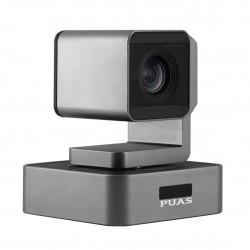 Camera video mini-USB pentru conferinta, PTZ, Full HD, Puas PUS-U510