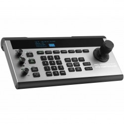 Controller pebtru camere video PTZ, Puas PUS-KB100