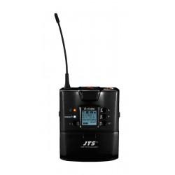 Lavaliera wireless UHF JTS R-4TBM/5