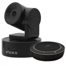 Kit camera video pentru conferinta Puas PUS-U20VC-Kits