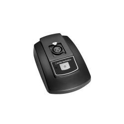 Baza microfon pentru microfon gooseneck Audio-Technica AT8666RSC